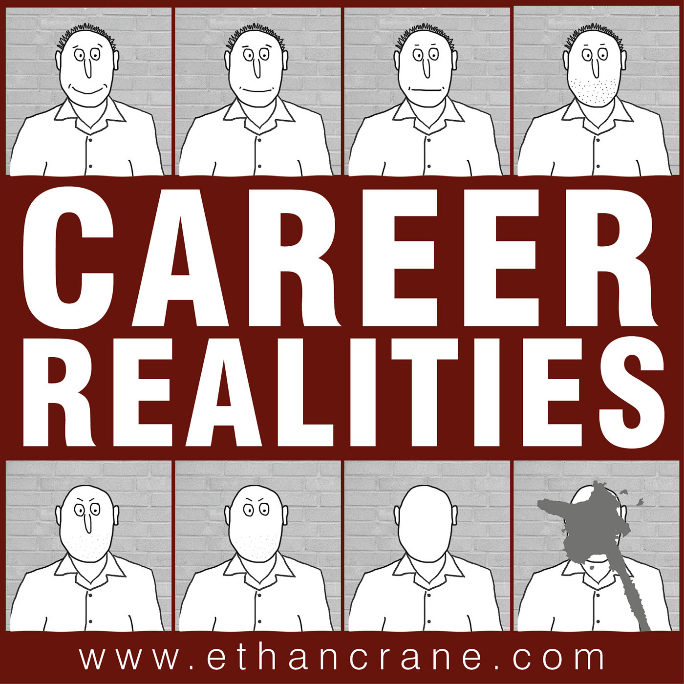Career Realities